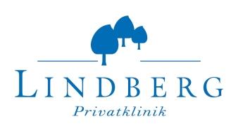 Logo hq Lindberg